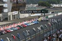 Highlight for album: Lemans Classic 24hr & Other Races