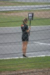 IMG 1947
