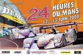 Highlight for Album: A week at Lemans - 2004
