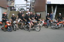 IMG 1005